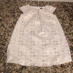 BabyGap worn once